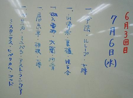 0711-1.jpg