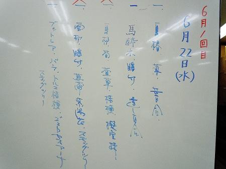 0627-2.jpg