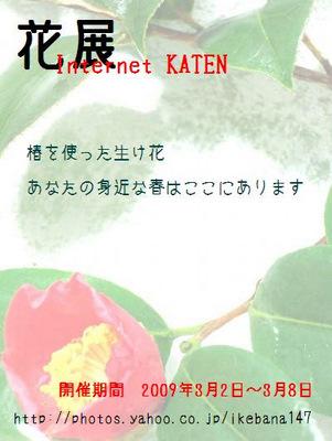 400-dai4nk-1_p[1].jpg