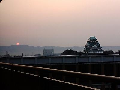 大阪城朝.jpg