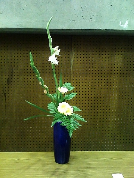 STIL0012yasu瓶花.jpg